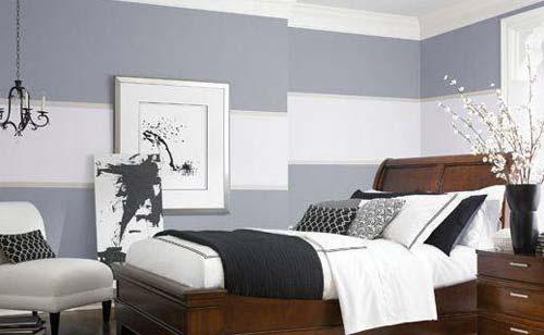 Master Bedroom Paint Color Schemes Pierpointsprings Com